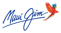 Maui Jim eye wear