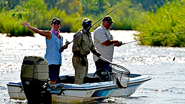 All-Fishing-fishing-chobe-river-ichingo-lodge.jpg (54 KB)