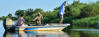 tiger-fishing-zambezi-packages-ichingo
