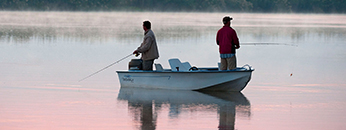 tiger-fishing-zambezi-packages-imbabala.jpg (54 KB)