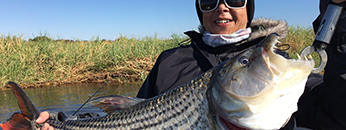 tiger-fishing-zambezi-packages-shamwari.jpg (76 KB)