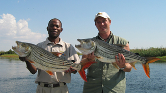 tiger-fishing-zambezi-all-packages-03_0011_ichingo.jpg (77 KB)