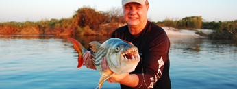 tiger-fishing-zambezi-packages-shackletons.jpg (67 KB)