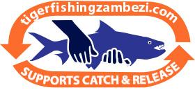 Tiger fishing zambezi