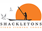 Shackletons Logo small