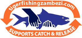 Catch-and-release-logo.jpg (27 KB)