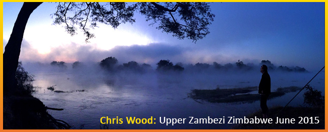Chris-Wood-Banner.jpg (133 KB)