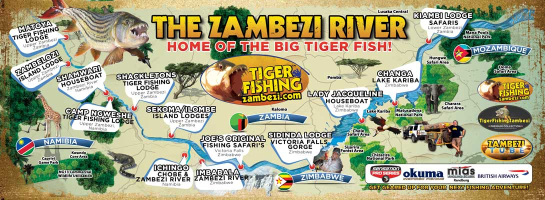 Tiger-Fishing-Map-Banner-2.jpg (664 KB)
