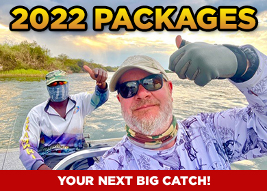 tiger-fishing-package-banner-2020.jpg (116 KB)