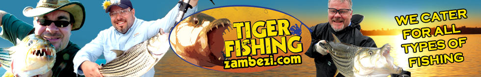 TigerFishingZambezi.com : <<bslogan>>