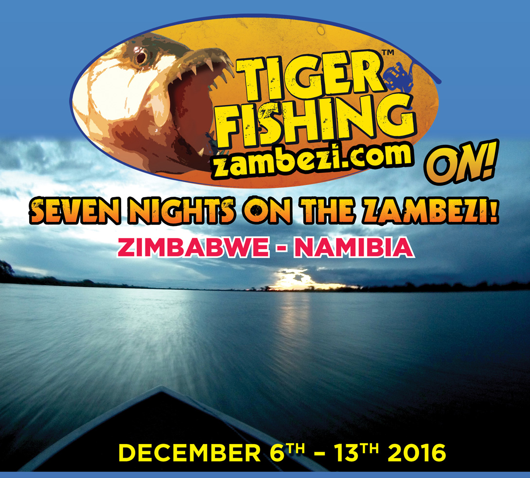 Seven_Nights_on_the_Zambezi_1.jpg (399 KB)