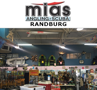 tiger-fishing-stuff-we-like-mias-randburg.jpg (93 KB)
