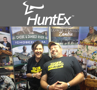 tiger-fishing-zambezi-huntex-exhibitor.jpg (125 KB)