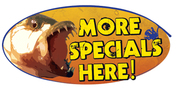 Specials-button.png (27 KB)