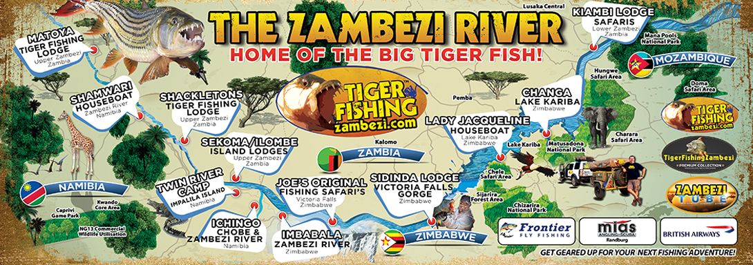 Tiger-Fishing-Map-Banner.jpg (597 KB)
