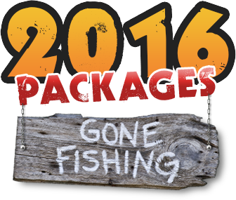 Tiger-Fishing-Packages.png (112 KB)