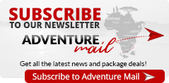 adventure-mail-subscribe-button.png (27 KB)