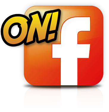 fb-icon.png (60 KB)