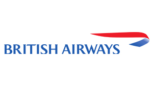 british airways.jpg (18 KB)