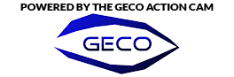 powered-by-geco-tfz.png (18 KB)