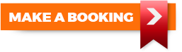 make a premium booking