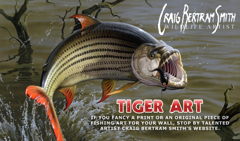 tiger-fishing-craigbertram-artist.jpg (291 KB)