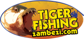 tiger-fishing-footer-logo.png (29 KB)