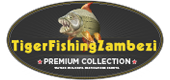 tiger-fishing-premium-footer-logo.png (24 KB)